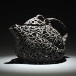 Tea Pot_BlkPor