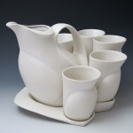 pitcher-set